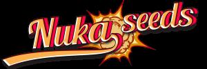 Nuka Seeds logo
