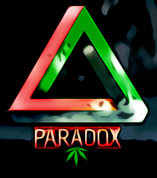 """Featured image for """"Why to choose Paradox cannabis seeds?"""""""