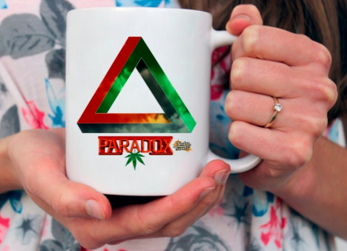 """Featured image for """"Paradox Cup"""""""