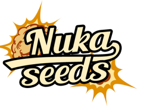 Nukaseeds and Cannafest